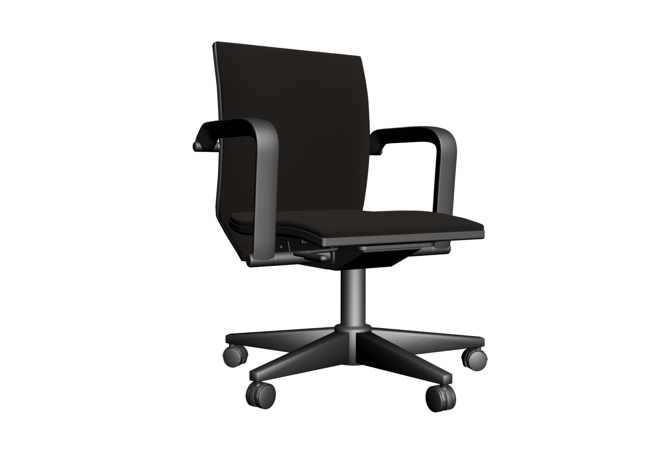 uploads chair chair PNG6898 3