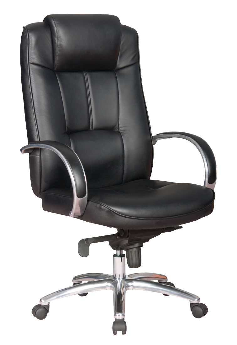 uploads chair chair PNG6901 3