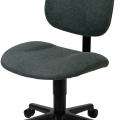 uploads chair chair PNG6902 7