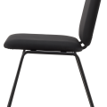 uploads chair chair PNG6903 19