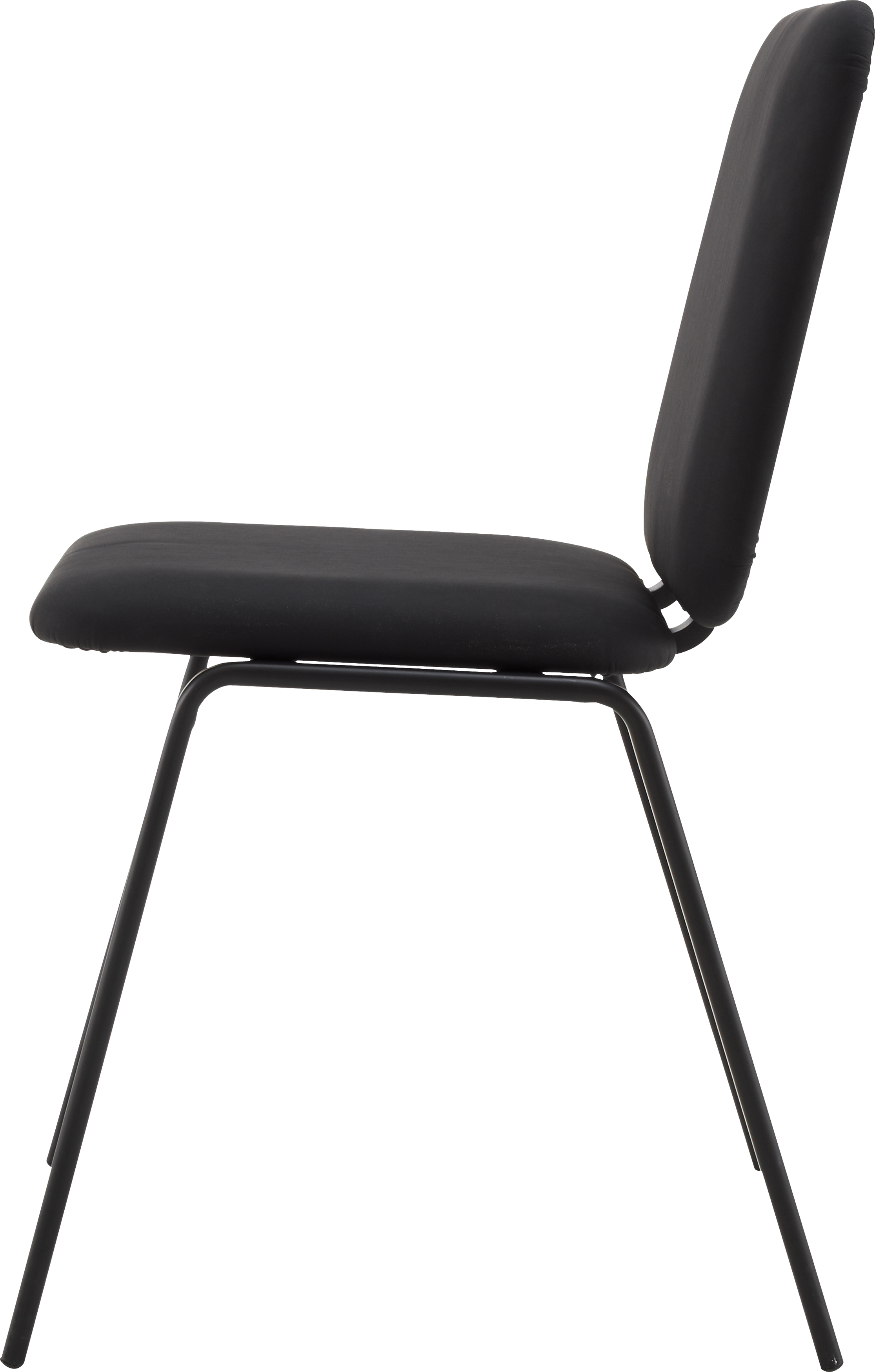 uploads chair chair PNG6903 3