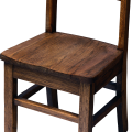 uploads chair chair PNG6904 10