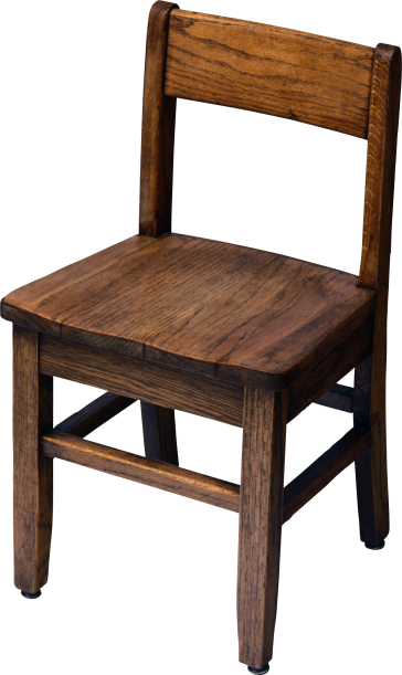uploads chair chair PNG6904 16