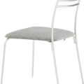 uploads chair chair PNG6905 12