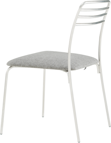 uploads chair chair PNG6905 5