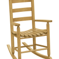 uploads chair chair PNG6906 8