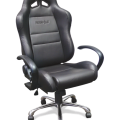 uploads chair chair PNG6907 9