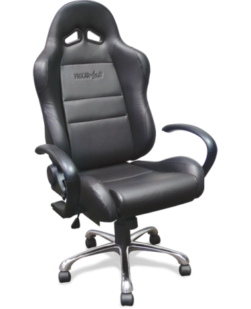 uploads chair chair PNG6907 19