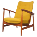 uploads chair chair PNG6908 12