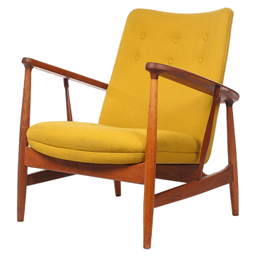 uploads chair chair PNG6908 3