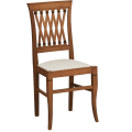 uploads chair chair PNG6909 23