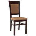 uploads chair chair PNG6910 19