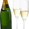 uploads champagne champagne PNG17426 18