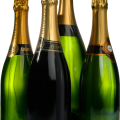uploads champagne champagne PNG17429 16
