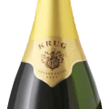 uploads champagne champagne PNG17433 14