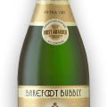 uploads champagne champagne PNG17439 7