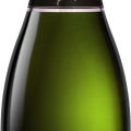 uploads champagne champagne PNG17443 22