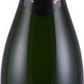 uploads champagne champagne PNG17444 9