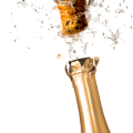 uploads champagne champagne PNG17450 24