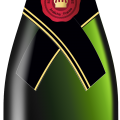 uploads champagne champagne PNG17451 6