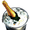 uploads champagne champagne PNG17452 23