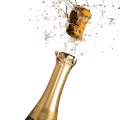 uploads champagne champagne PNG17453 12