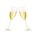 uploads champagne champagne PNG17455 21