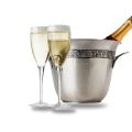 uploads champagne champagne PNG17456 11