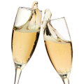 uploads champagne champagne PNG17457 10