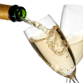 uploads champagne champagne PNG17460 25