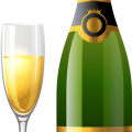 uploads champagne champagne PNG17464 8