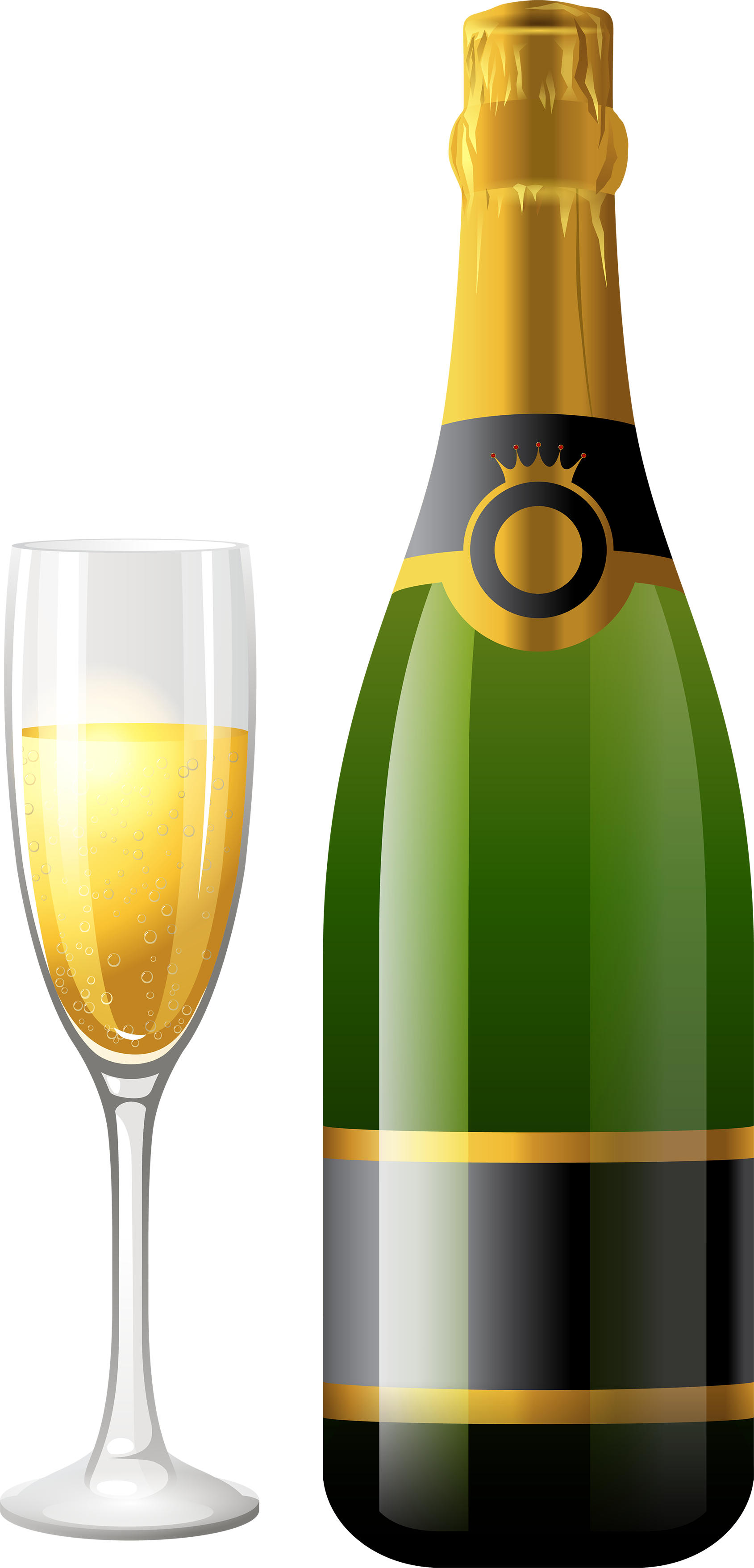 uploads champagne champagne PNG17464 25