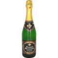 uploads champagne champagne PNG17473 13