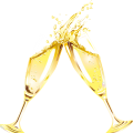 uploads champagne champagne PNG17477 17