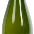 uploads champagne champagne PNG17481 15