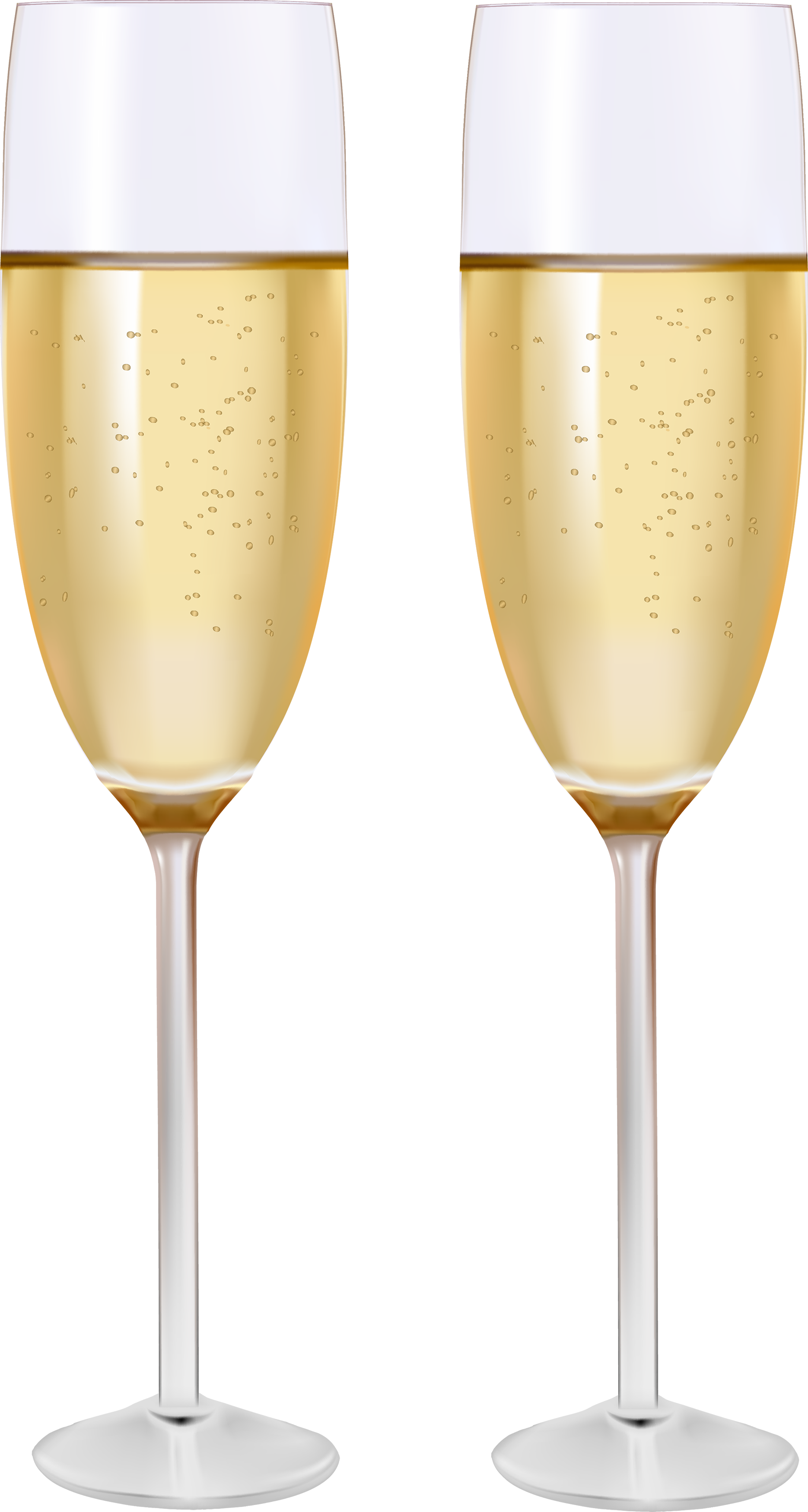 uploads champagne champagne PNG17483 25