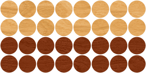 uploads checkers checkers PNG18 24