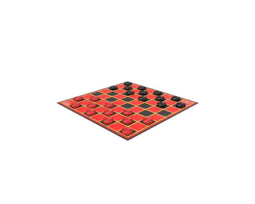 uploads checkers checkers PNG2 24