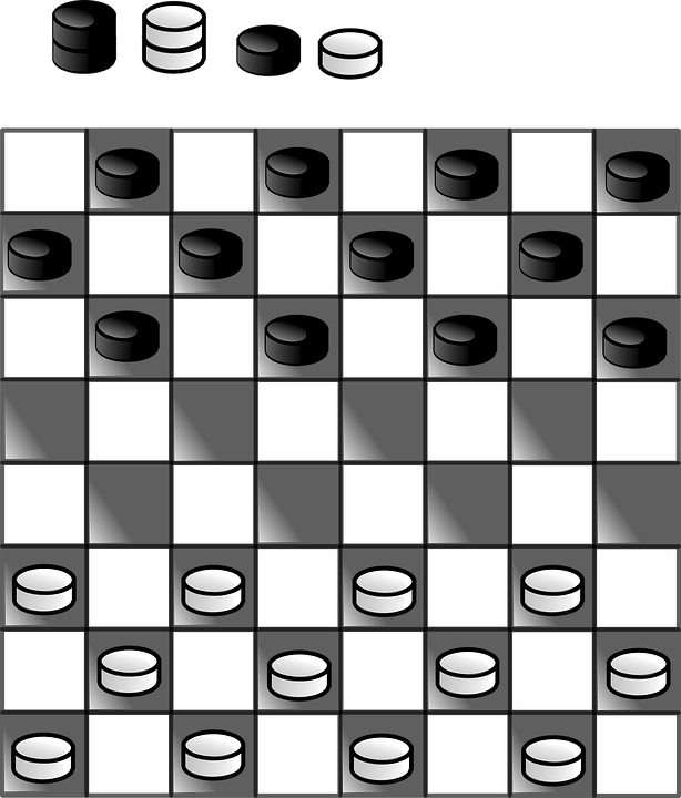 uploads checkers checkers PNG21 25