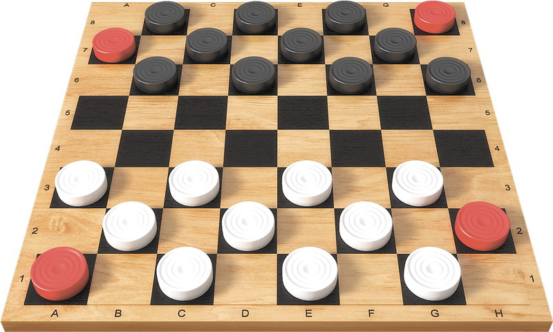 uploads checkers checkers PNG41 25
