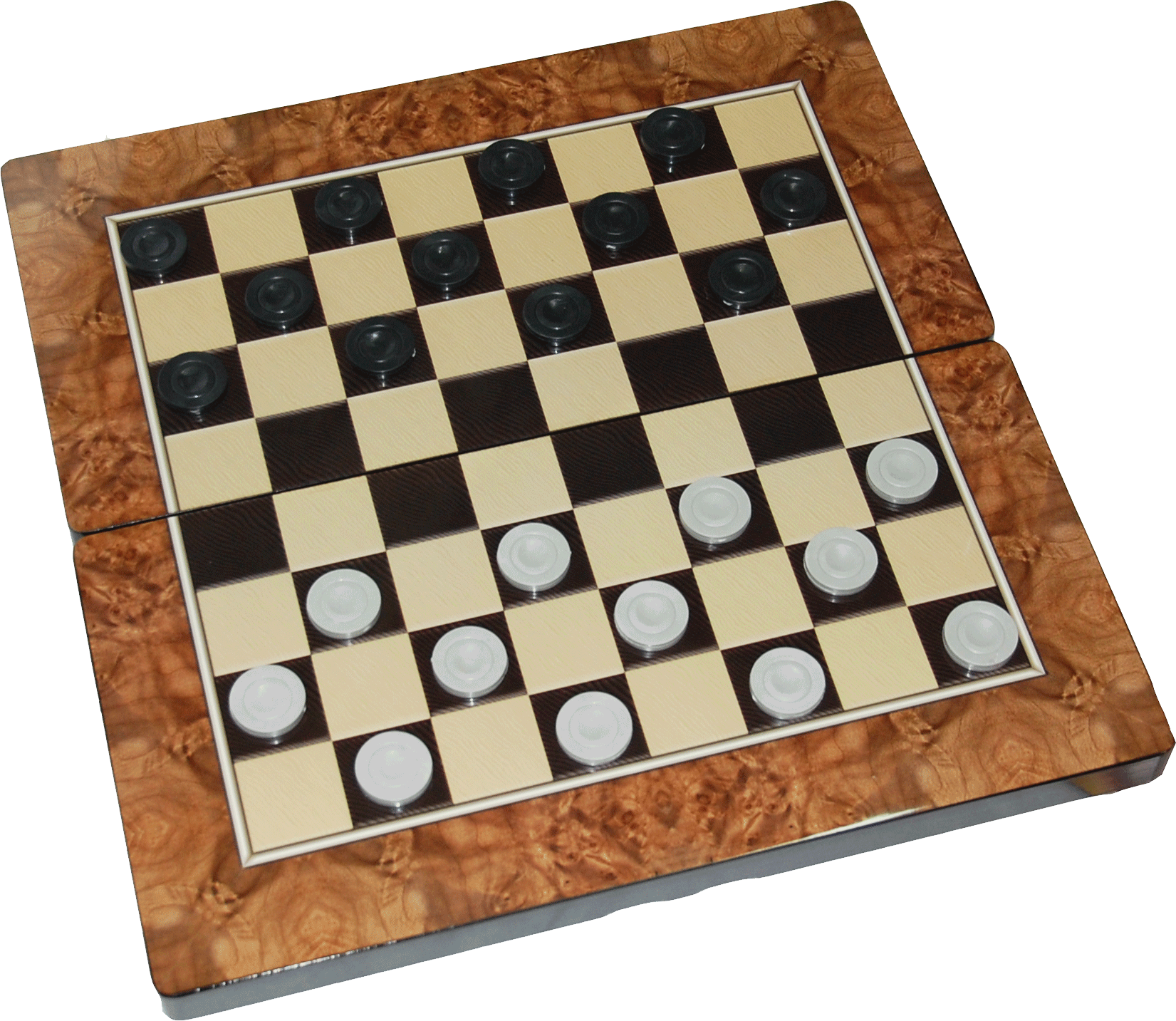uploads checkers checkers PNG7 25