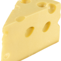 uploads cheese cheese PNG10 10