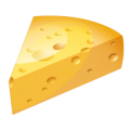uploads cheese cheese PNG12 8