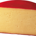 uploads cheese cheese PNG13 24