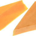 uploads cheese cheese PNG17 19