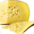 uploads cheese cheese PNG19 23