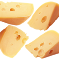 uploads cheese cheese PNG25277 8
