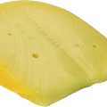 uploads cheese cheese PNG25280 10