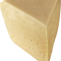 uploads cheese cheese PNG25283 7