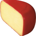 uploads cheese cheese PNG25284 12